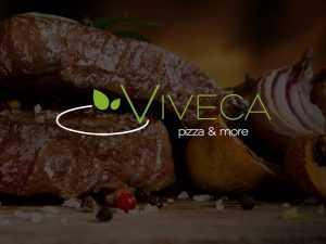 viveca pizza