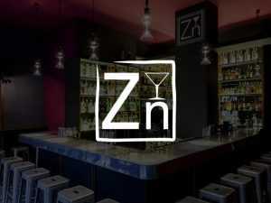 zinc bar milano