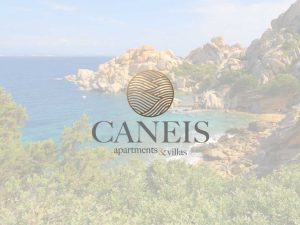 CANEIS RESORT